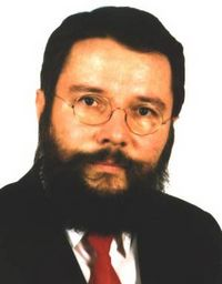 Volker H-G. Neuhäuser