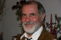 Volker Haberkorn
