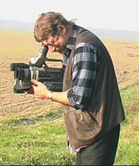 Volker Hartwig