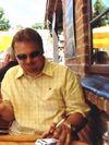 Volker Herrmann