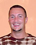 Volker Janus