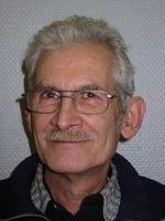 Volker John