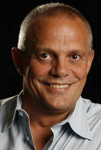 Volker Kaldewey