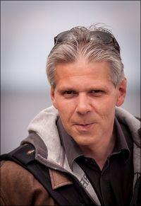 Volker Klau