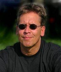 Volker Kr.