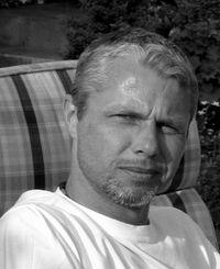 Volker Rüterkamp