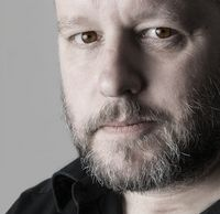 Volker Schaab