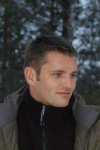 Volker Vehlow