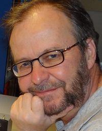 Volker Wirth