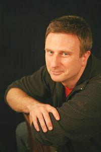 Volker Wolfgramm