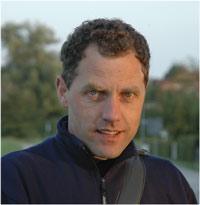 Volkmar Witt