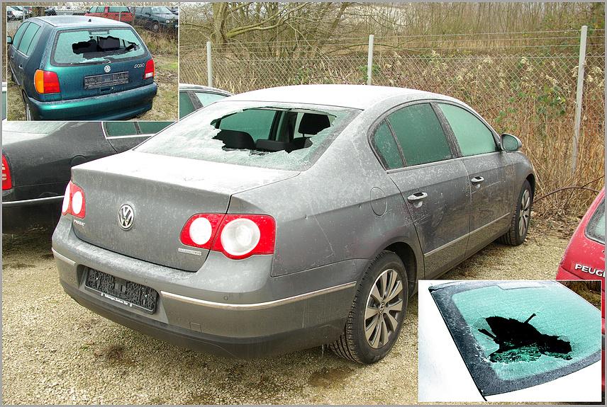 Volkswagen Zentrum Trier_06