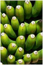 Voll Banane