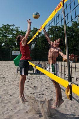 Volleyballturnier Speyer 260610_3