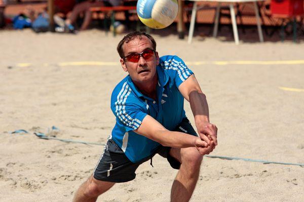 Volleyballturnier Speyer 260610_4