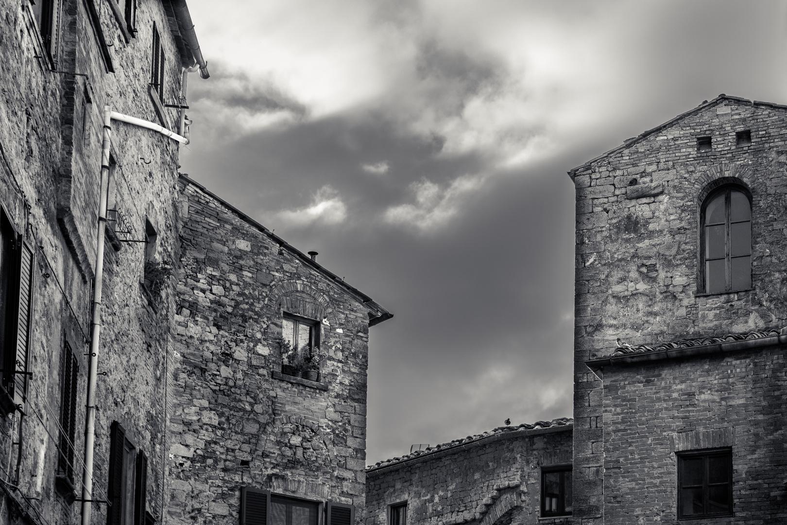 Voltera_Toscana_BW#2
