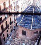 Vom Glockenturm