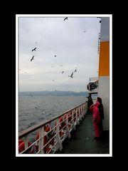 Von Antalya nach Istanbul 017