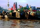 Von Boot zu Boot