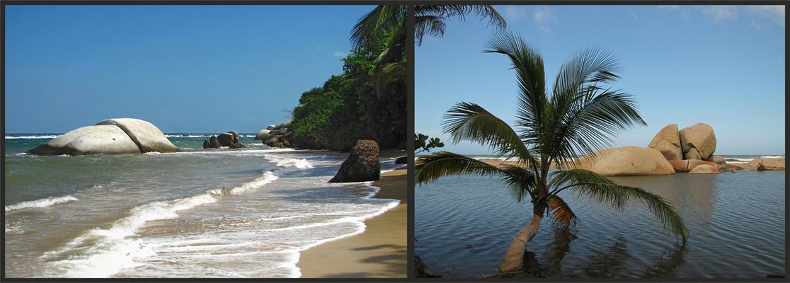 Von Bucht zu Bucht 2