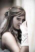 Von einer Hochzeit