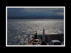 Von Istanbul nach Troja 002