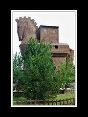Von Istanbul nach Troja 008