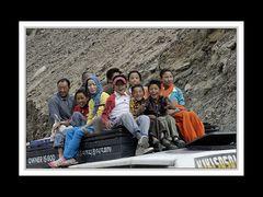 Von Leh nach Lamayuru 05