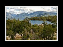 Von Puerto Montt über die Carretera Austral nach Coihaique 12