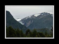 Von Puerto Montt über die Carretera Austral nach Coihaique 30