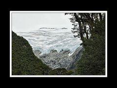 Von Puerto Montt über die Carretera Austral nach Coihaique 41