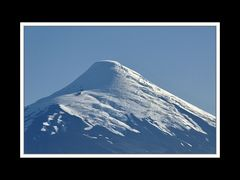 Von Santiago nach Chiloé 17