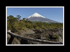 Von Santiago nach Chiloé 19