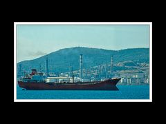 Von Troja nach Izmir 013