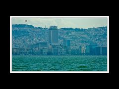 Von Troja nach Izmir 015