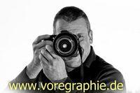 VoReGraphie