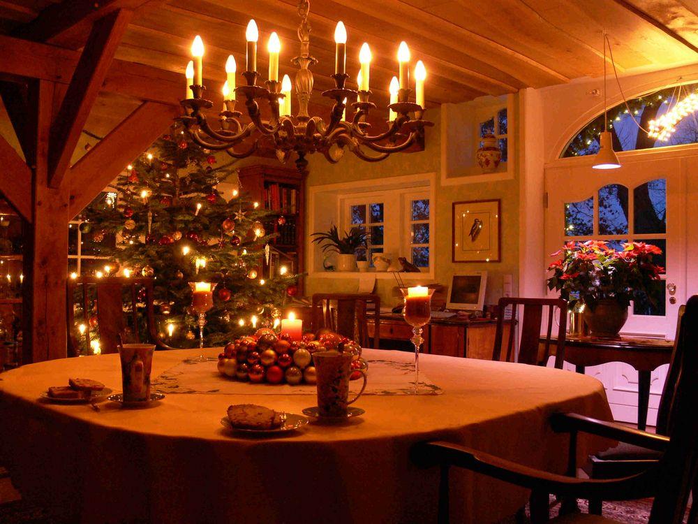 vorfreude auf weihnachten foto bild gratulation und. Black Bedroom Furniture Sets. Home Design Ideas