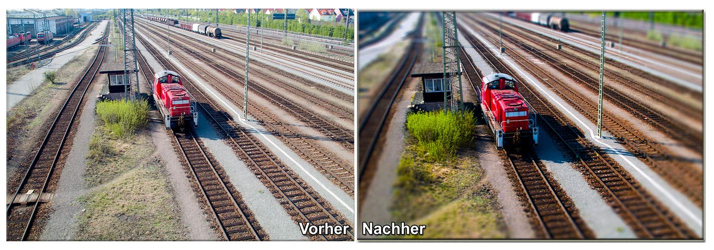 Vorher_Nachher_141