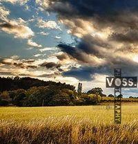 vossphotography