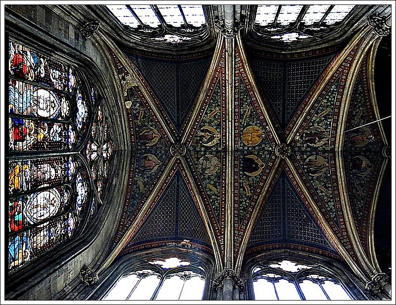 Votivkirche3