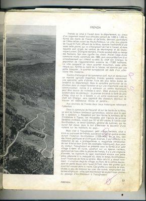 voyage à la ville frenda en 1880