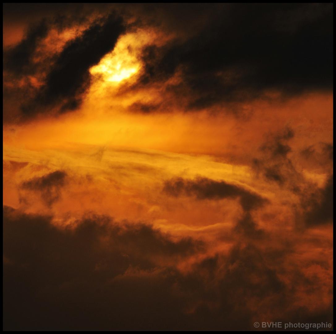 voyage dens les nuages 2