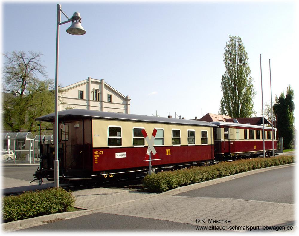 VT 137 322