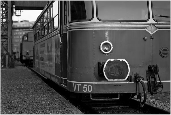 VT 50