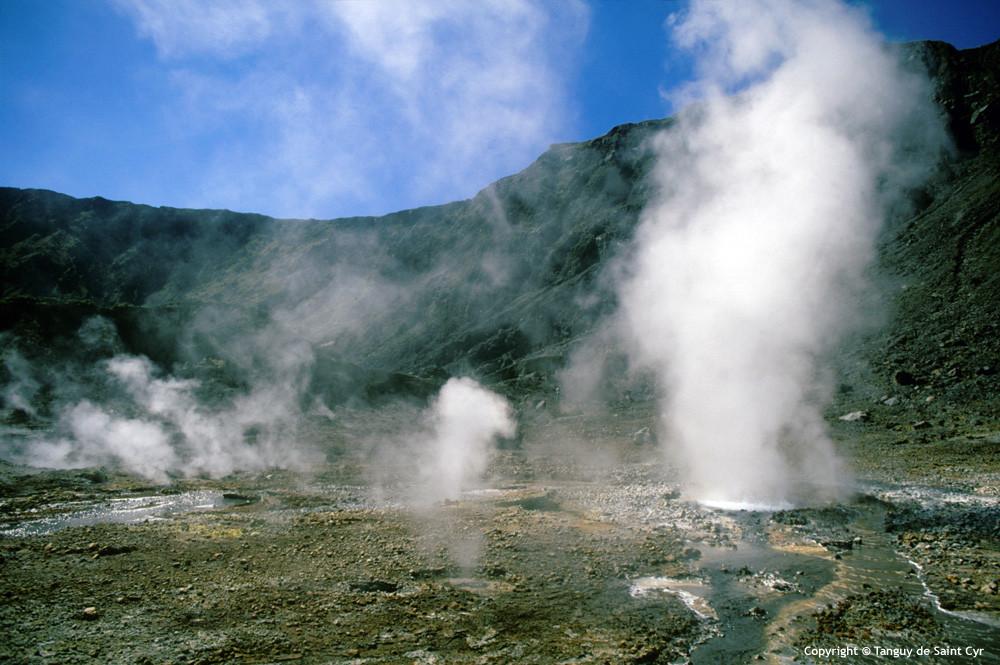 Vulcano El Chichon 04