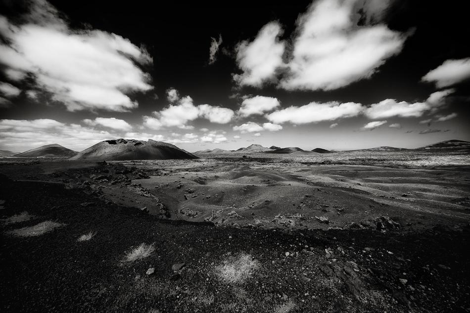 *Vulkaninsel*