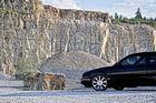 VW Corrado @ Steinbruch_4