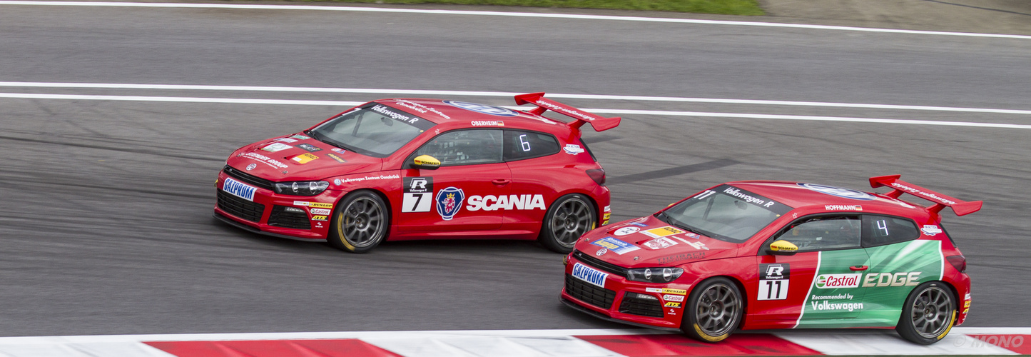 VW-Scirocco-Cup_01