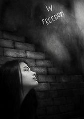 W FREEDOM