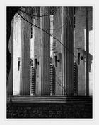 W. G. Kerckhoff Institut